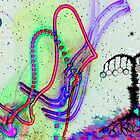 NEG BET 1-5 vulture mix2010 cry freedom manay! vartart mix 12 1 2010 by billythedish02
