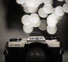 x300 by staz