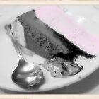 Ice Cream Cake by andymars