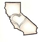 California Love by DWPickett
