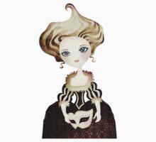Madame Cupcake Kids Clothes