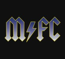 Montrose ACDC by ScottishFitba