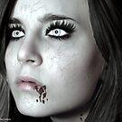Zofia by 1chick1