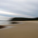 Grants Beach by Kitsmumma
