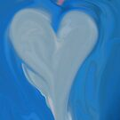 A Heart for Haiti  by Michelle BarlondSmith