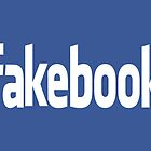fakebook by geot