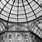 Galleria Vittorio Emanuele (Milan) - detail by sstarlightss