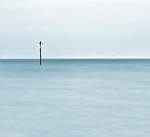 Channel Marker by maxblack