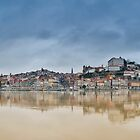 Rio Douro by homydesign