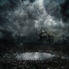 Purgatory by Laudanum Maryluxe