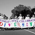 Celebrate Diversity! by AngelPhotozzz
