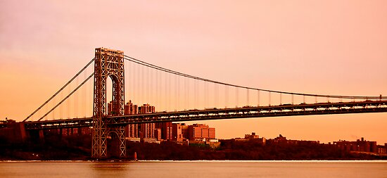 Washington Heights by micpowell