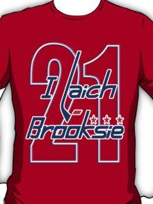 I Laich Brooksie T-Shirt