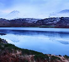 snowy mountains-Kerry by Pascal Lee (LIPF)