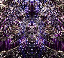 epic brain function by matt lant
