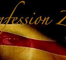 Confession Zero by Mark Prime