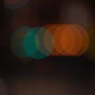 Blur by jaksonwithnoc