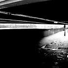Under the Bridge by Australian