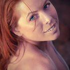 Chilli by RikW