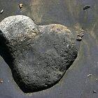 Love Rock by joybliss
