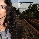 Tracks by Megs D