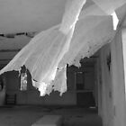 Welcome, Ghosts by Avner