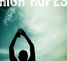 High Hopes by Lala  Mártin