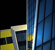 industrial architecture n. 1 by rita vita finzi
