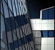 industrial architecture n. 2 by rita vita finzi