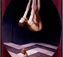 Aporia of Infancy by Jan Esmann