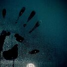 Handprint by Joshdbaker
