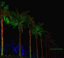 Scenes from Cali XI by PJS15204
