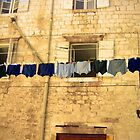naked italian men! by slr1209