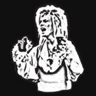 Jareth Sings by Jon Winston