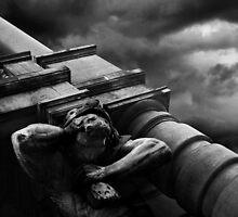 Imaginarium 04 by Leandro Leme