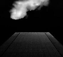 #3 by Leandro Leme