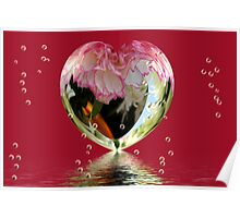Forever Love Poster