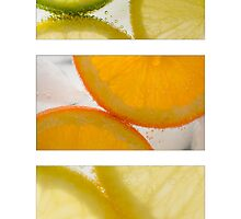 So Refreshing 2 by Jacinthe Brault