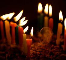 Celebrate  by Ciara Cassidy