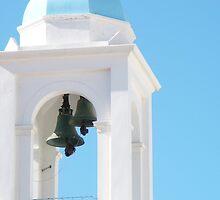 Bells in Hora #2 by dimpdhab
