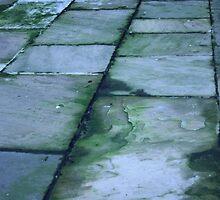 slabs by Kezzer