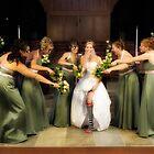 Wedding 4 by doctorphoto