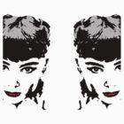 Audrey by ur side by RecipeTaster