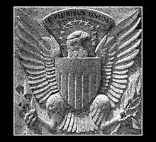 Memorial Details : E Pluribus Unum by artisandelimage