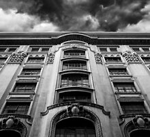 Imaginarium 16 by Leandro Leme