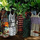 Milly&#x27;s Clothes Grow on Trees  by Wayne King