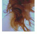 Nada Valgo Sin Tu Amor by Ashley Christine Valentin