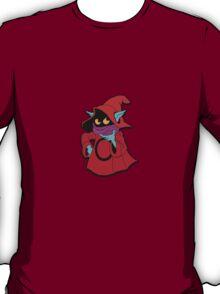 Orko Thought T-Shirt