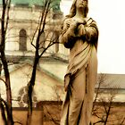 Set In Stone by gothicolors