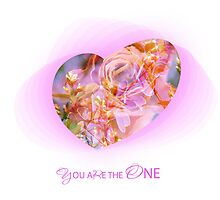 the One by yaDes